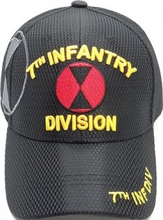 2 7th Infantry Battalion Sticker Decal Vinyl light fighter Ver