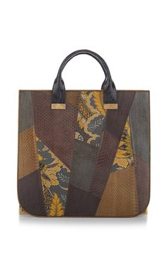 The only place to preorder Etro Fall/Winter 2015 collection.