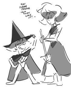 See more 'Steven Universe' images on Know Your Meme! Steven Universe Drawing, Universe Art, Lapidot, Adventure Time Tumblr, Rebecca Sugar Art, Lapis And Peridot, Cartoon Network Shows, Fan Art, Cartoon Tv