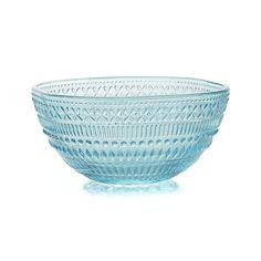 Phoebe Yogurt Bowl  | Crate and Barrel
