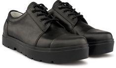 Camper Vintar 18923-001 Shoes Men. Official Online Store USA