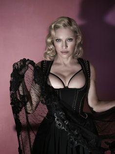 LUPIN4TH MAGAZINE: Madonna in concerto in Italia a novembre 2015?