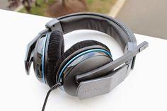 Headphones Giveaway - Giveaway Archive - Free Online Giveaways