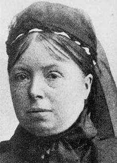Anna Reynvaan.  Het boegbeeld van de Nederlandse verpleegkunde, zo wordt Anna Reynvaan (1844-1920) wel betiteld. Zij staat aan de wieg van de professionalisering van de verpleging, aan het eind van de vorige eeuw. Anna Reynvaan behoort tot de eerste lichting verpleegsters die het Witte Kruisdiploma haalt en brengt het eerst tot hoofdzuster en daarna tot directrice in het Amsterdamse Buitengasthuis, voorloper van het huidige AMC.