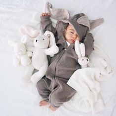 Baby Robes – Baby and Toddler Clothing and Accesories So Cute Baby, Cute Kids, Cute Babies, Baby Kids, Babies Pics, Toddler Boys, Toddler Outfits, Baby Boy Outfits, Kids Outfits