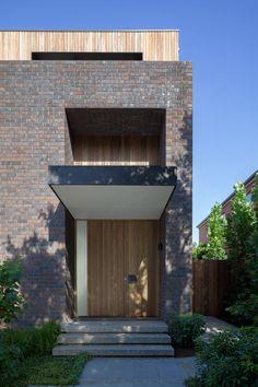 Winfield-Rd_Matyas-Architects_MG_6436.jpg