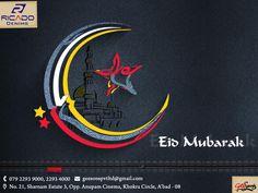Eid Mubarak From Ricado  #EidMubarak #Eid #DenimLycra #Ricado #Cotton #jeans #Ricadojeans