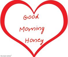 Good morning queen of my heart. Here are the best romantic messages images for your beautiful queen wife or girlfriend to make them feel special. Good Morning Darling Images, Good Morning Wishes Love, Good Morning Poems, Gud Morning Images, Romantic Good Morning Quotes, Good Morning Honey, Good Night I Love You, Good Morning Images Flowers, Good Morning Texts