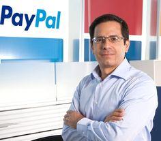 PayPal y Nubi lanzan en la Argentina el servicio de recargas para compras online #Noticias