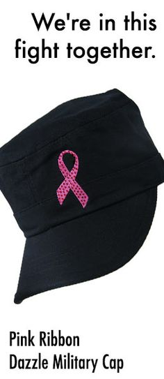 All purchases help fund mammograms for women in need.  Just ordered one for myself!