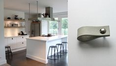 http://bloesem.blogs.com/bloesem/2012/01/nu-interieurontwerp_handle_leather_kitchen.html