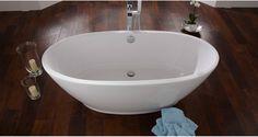 40 Best Freestanding Baths Images Freestanding Bath