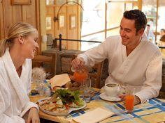 Romantik  Therme Wellness Genuss Puchas Plus Loipersdorf