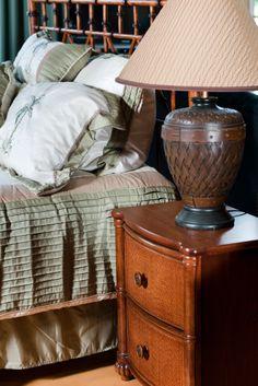 Charleston SC Furniture Store   Mt Pleasant Showroom Location | My Rooms  Furniture Gallery | Charleston Furniture Store | Pinterest | Charleston SC,  ...