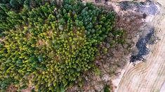 #tinahetlandphoto #longexposure #Nature #AllNatureShots #NatureLover #NatureShot #animazing_nature #world_bestnature #whywelovenature #jaw_dropping_shots #wonderful_places #ilovescandinavia #Norway #norges_fotografer #southnorway2day #norway2day #landscap