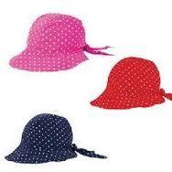 Resultado de imagen para como hacer un sombrero para el sol  7aa4546aa24