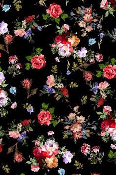 C Studio - pattern design - 8 - Walanwalan Flowery Wallpaper, Purple Wallpaper Iphone, Pop Art Wallpaper, Cellphone Wallpaper, Pattern Wallpaper, Wine Label Art, Free Watercolor Flowers, Abstract Face Art, Whatsapp Wallpaper