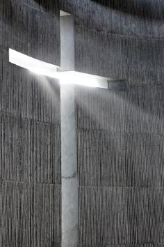 t (Church of Seed in Huizhou, Guangdong, China, by O Studio Architects)