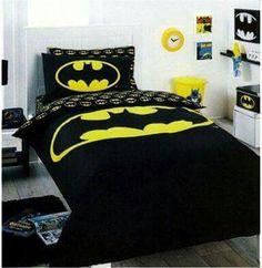 Batbed