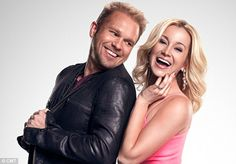 Hilarious: Kellie's 'Picklerisms' will take center stage when I Love Kellie Pickler premieres tonight on CMT
