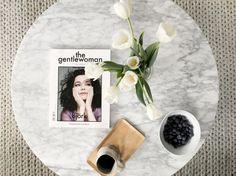 @janinetollady Bjork, Flat Lay, Inspirational, Simple, Table, Instagram, Mesas, Desk, Tabletop