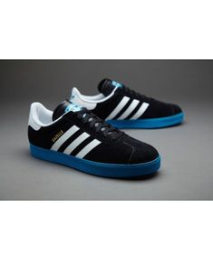 size 40 7382f 4fa24 Sneakers High Top Adidas Sneakers, High Heel Sneakers, Blue Sneakers,  Sneakers For Sale
