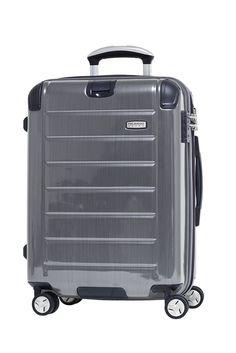 9 Best Ricardo Beverly Hills Luggage images  3c37e061b3f26