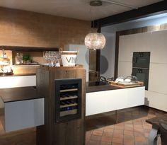 Torre De Mallorca   Eine Faszinierende Küche Dient Als Vorgeschmack Auf  Möglichkeiten Individueller Und Hochwertiger Lösungen