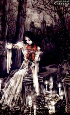 more art from victoria frances Gothic Fantasy Art, Fantasy Kunst, Dark Gothic Art, Gothic Artwork, Fantasy Artwork, Vampires, France Art, Vampire Art, Art Gallery