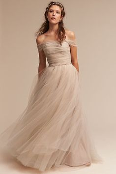 s7d1.scene7.com is image BHLDN 40997751_065_a?$browse-l$
