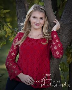 MacKenzie - Ursuline High School - Class of 2015 - Senior Portraits - Senior Pictures - Frisco Heritage Museum - Ideas for girls -#seniorportraits