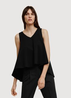 KIT & ACE Women's Cashmere T-Shirts, Accessories & Luxury Clothing