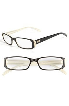 dc1e9faaa4 Free shipping and returns on I Line Eyewear 58mm Reading Glasses at  Nordstrom.com.