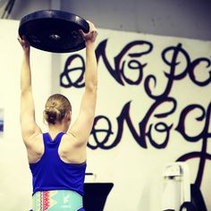 No pains, no gains  Be strong, be beautiful, but always be FIERCE! #strong #fitness #olympicweightlifting #weightlifting #lift #tyreflip #befierce #becomefierce #fierce #crossfit #strongman  #strongwoman #powerlifting #weightliftingbelt #strenght #lift #power