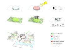 diagramming in architecture - Szukaj w Google