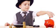 Educatia financiara la prichindei - http://bit.ly/2nskc2A