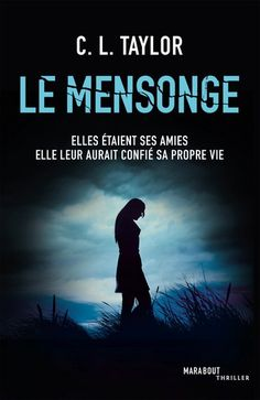 Buy Le mensonge by C. Taylor and Read this Book on Kobo's Free Apps. Discover Kobo's Vast Collection of Ebooks and Audiobooks Today - Over 4 Million Titles! Thing 1, Lus, Lectures, Michel, Audiobooks, This Book, Cinema, Amazon Fr