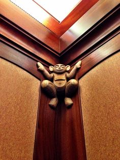 15 Things You Didn't Know about Disney's Aulani Resort & Spa