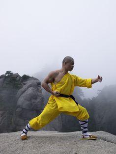 Kung Fu Martial Arts, Chinese Martial Arts, Karate Styles, Kempo Karate, Live Action, Thai Boxe, Marshal Arts, Shaolin Kung Fu, Russian Wedding
