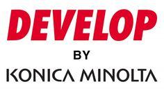Siamo rivenditori ufficiali del marchio #DEVELOP by Konica Minolta, scopri di più sulle nostre offerte: http://ids.idssermide.com/develop-by-konika-minolta/ #Multifunzioni #stampanti