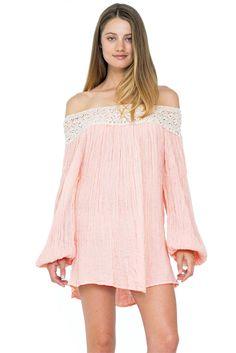 Vestidos Casual Pink Women Dress Fashion Sexy Designers Brand 2015 Spring Mini Straight Dresses.Just need $16.00 /