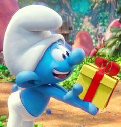Jokey Smurf | Smurfs Wiki | Fandom