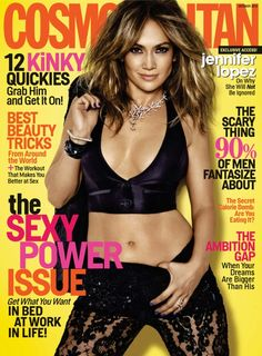 Cosmopolitan  Magazine - Buy, Subscribe, Download and Read Cosmopolitan on your iPad, iPhone, iPod Touch, Android and on the web only through Magzter