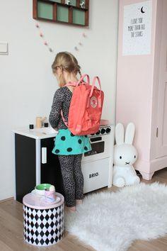 28 Best Kindergarten Images On Pinterest Kanken Backpack