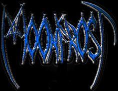 Moonfrost