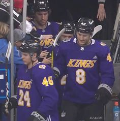 Hockey Memes, Ice Hockey, Then And Now, Kobe, Captain Hat, Numbers, Baseball Cards, Night, Twitter