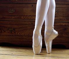 Balletshoestudy_1