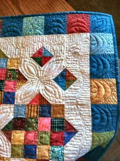 Good Night, Irene | 16 patch quilt, Patch quilt and Bed sizes : goodnight irene quilt - Adamdwight.com