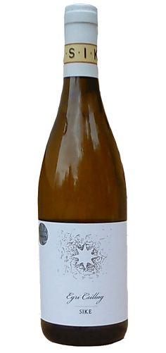 Az egri borvidék új terméke a Csillag, ami az Egri Bikavér fehér párja.  Különböző borok házasításával készülhet, de a Kárpánt-medencei fajtáknak kell dominálniuk benne.  A mi Egri Csillagunk 5 bor házasítása: Egerszóláti Olaszrizling, Leányka, Szürkebarát, Hárslevelű, Cserszegi fűszeres