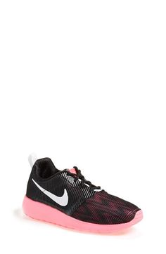 0527b0f6cad88 Mobile Apps Fan on. Nike Sb Shoes